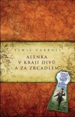 academia-alenka-v-kraji-divu-a-za-zrcadlem.jpg