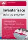 Inventarizace - praktický průvodce + CD