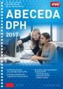 Abeceda DPH 2017