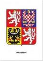 Obraz Velký státní znak